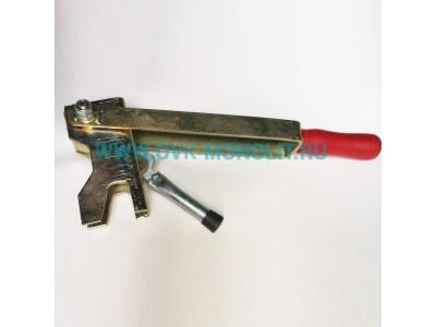 Ключ для пружинного замка