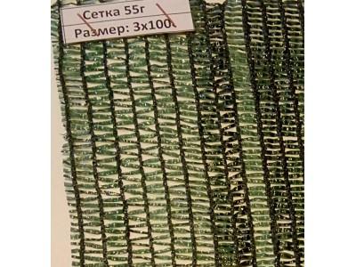 Строительная сетка для лесов. Из какого материала изготавливается и как применяется в строительстве?