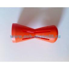 Защитный колпачок арматуры (Тип 2) 8-16