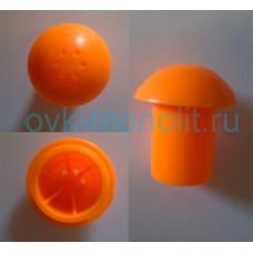 Защитный колпачок арматуры (Тип 1) 8-16