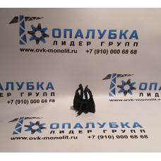 Фиксатор Стойка 35(Т) NORM