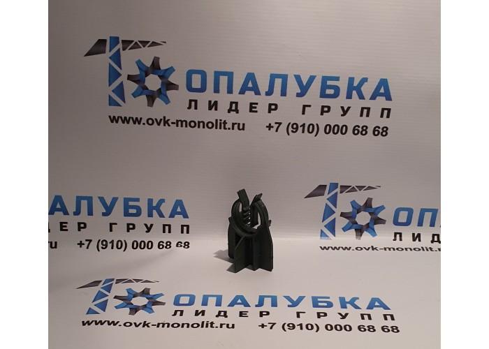 Фиксатор Стойка 40(Т) NORM