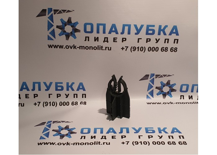 Фиксатор Стойка 50(Т) NORM
