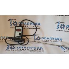 Термометр цифровой универсальный ТЦ-1У (-55+125)