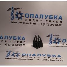 Фиксатор Стойка 25(Т) NORM