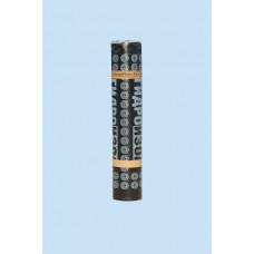 Гидроизол ТПП-3,5 с/т каркас