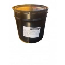 Мастика битумная универсальная (МБУ) 16 кг