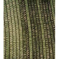 Сетка Фасадная 55 г/м2 Тёмно зелёная (3х50м)