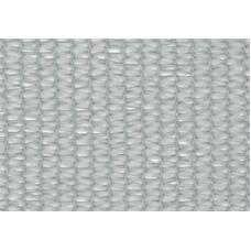 Сетка Фасадная Серая 80 г/м2 (3х50м)