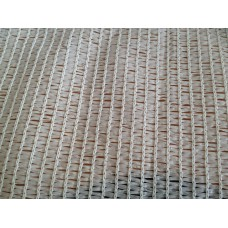 Сетка Фасадная 80 г/м2 Белая (3х50м)