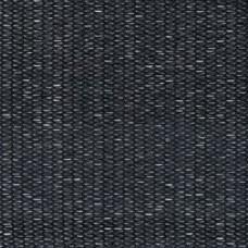 Сетка Фасадная Черная 80 г/м2 (3х50м)
