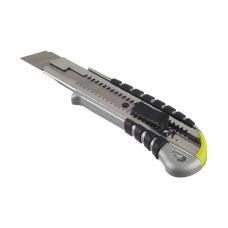 Нож выдвижной 25мм сегмент