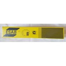 Электрод ОК 46.00 (3 мм; 5.3 кг) ESAB