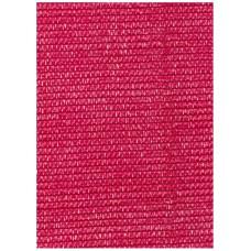 Сетка Фасадная Красная 80 г/м2 (3х50м)