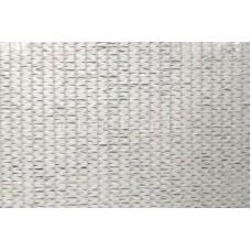 Сетка Фасадная Белая 80 г/м2 (3х50м)