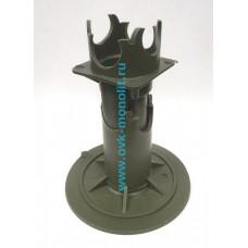 Фиксатор арматуры для сыпучих грунтов ФС-100