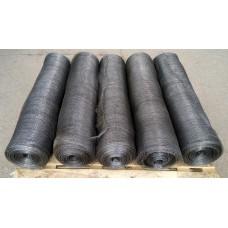 Сетка тканая металлическая (для отсечки бетона)