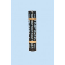 Гидроизол ТКП-4,0