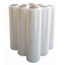Пленка полиэтиленовая 3х150х300 м2 сорт 1