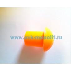 Защитный колпачок арматуры (Тип 1) 16-30