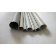 Трубка ПВХ 22 мм для опалубки