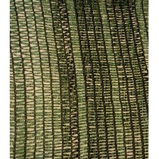 Сетка Фасадная 55 г/м2 Тёмно зелёная (2х50м)